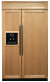Product Image - Dacor IF42DBOL