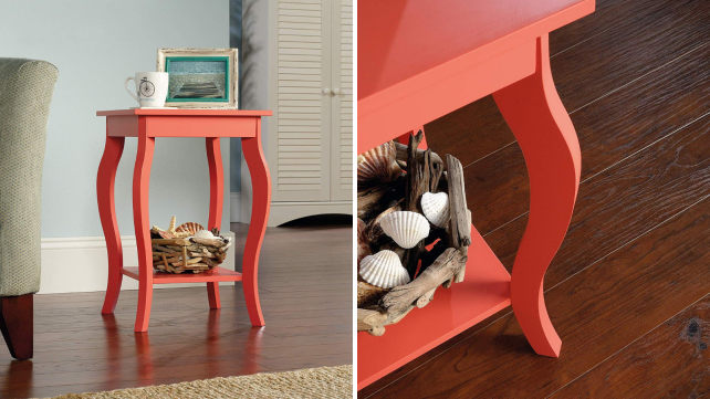 Sauder-Harbor-View-side-table-coral