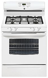 Product Image - Kenmore 72603