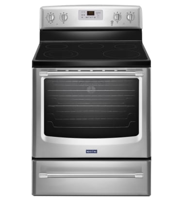 Product Image - Maytag MER8700DS