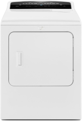 Product Image - Whirlpool Cabrio WED7000DW