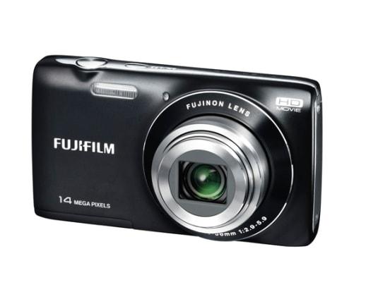 Product Image - Fujifilm  FinePix JZ100