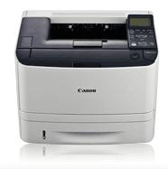 Product Image - Canon  imageCLASS LBP6670dn