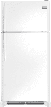 Product Image - Frigidaire Gallery FGHT2046QP