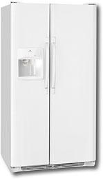 Product Image - White-Westinghouse WWSS2601KW