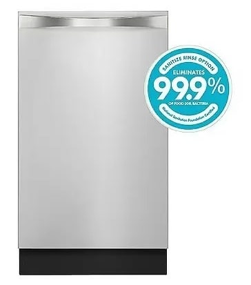 Product Image - Kenmore  Elite 14683