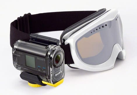 Goggles_Mount_with_Goggles_AS10-1200.jpg