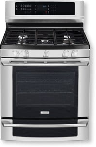 Product Image - Electrolux EI30GF55GS