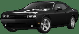 Product Image - 2013 Dodge Challenger R/T Plus