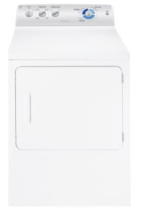 Product Image - GE GTDP350GMWS