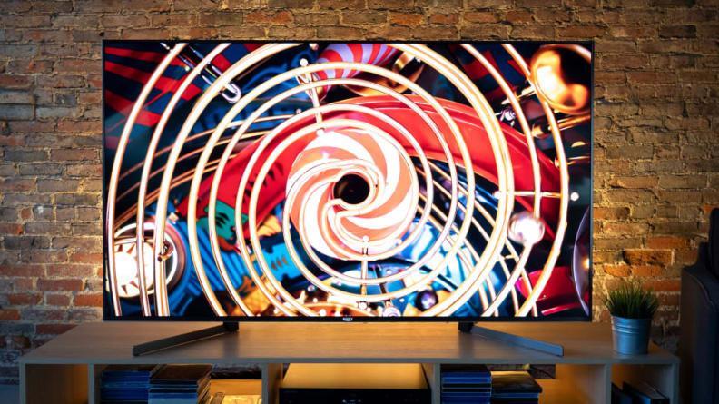 2019-TV-HDR-quantum-dots