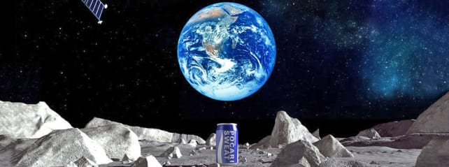pocari sweat moon Hero.jpg