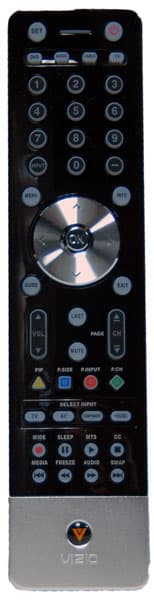 VIZIO-SV471XVT-remote.jpg