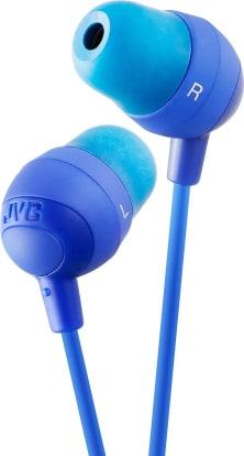 Product Image - JVC HA-FX32