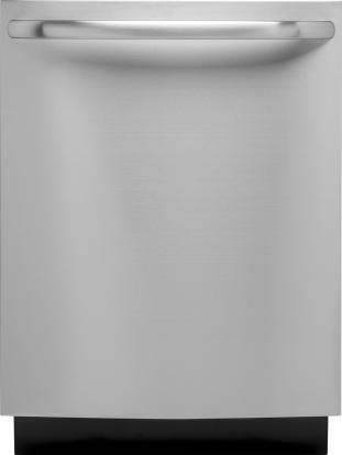 Product Image - GE GLDT696JSS