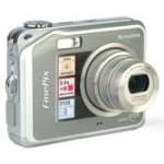 Fujifilm finepix v10 102839