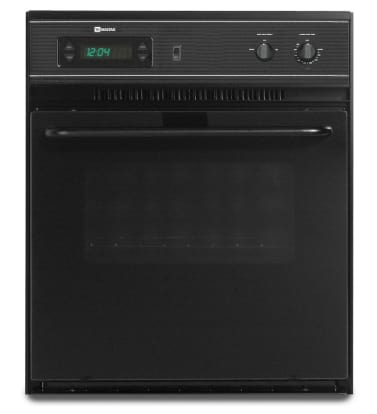 Product Image - Maytag CWE4100ACB