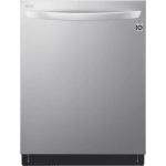 Product Image - LG LDT7808ST