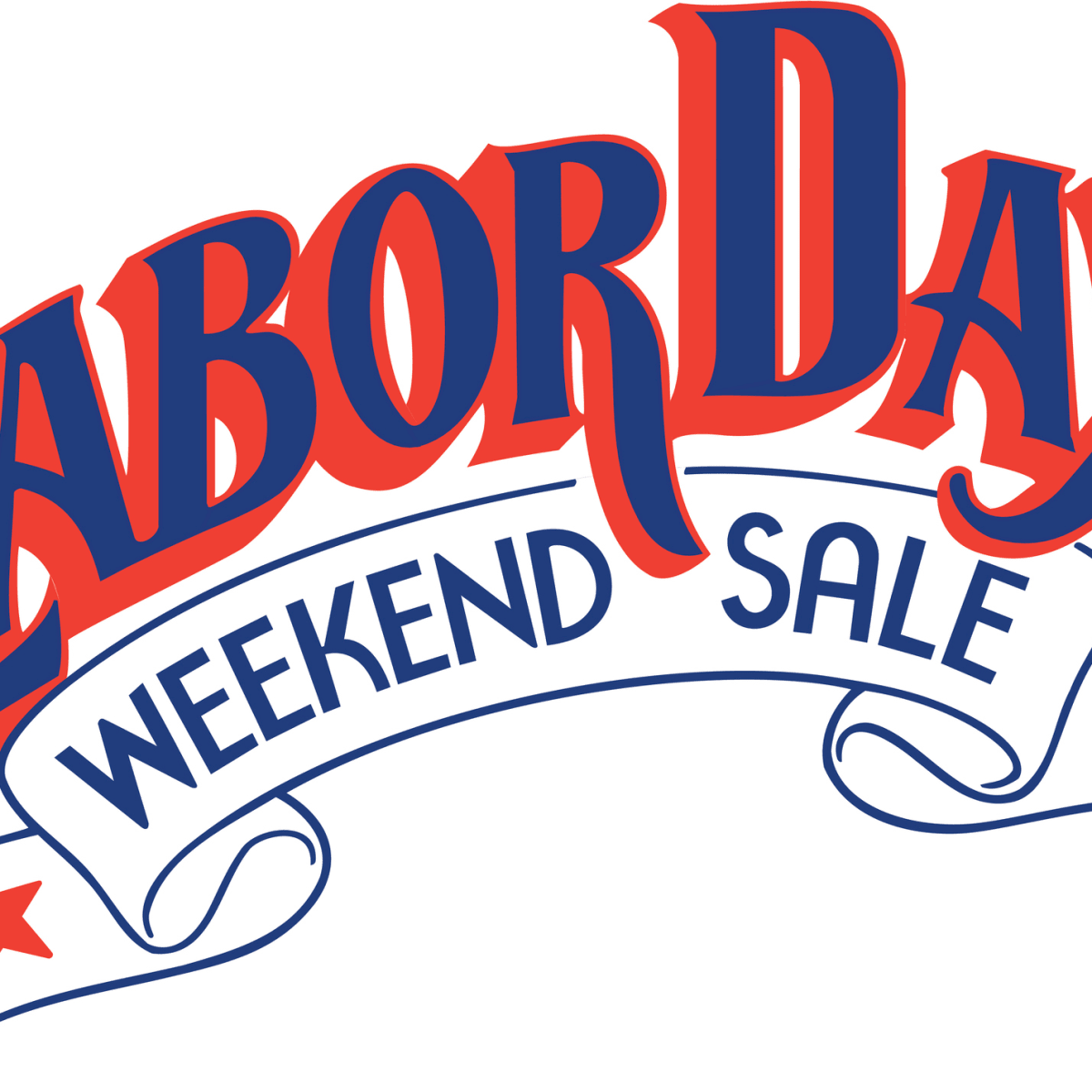 We Found Some Great Labor Day Sales On Major Appliances Reviewed