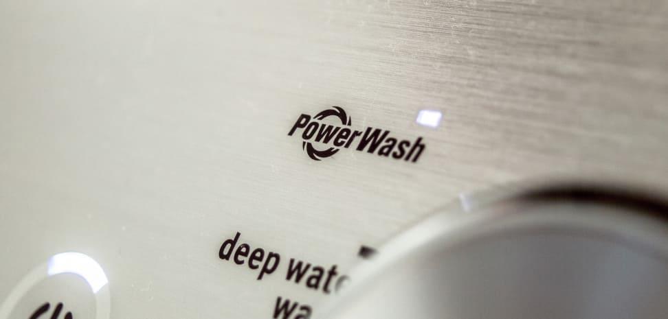 PowerWash