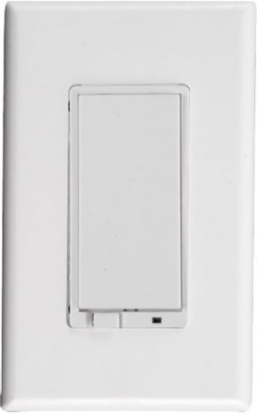 Product Image - GE Z-Wave In-Wall Smart Switch