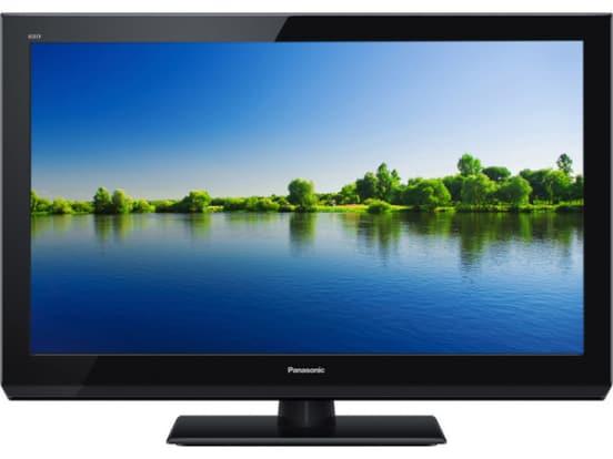Product Image - Panasonic  Viera TC-L32C5