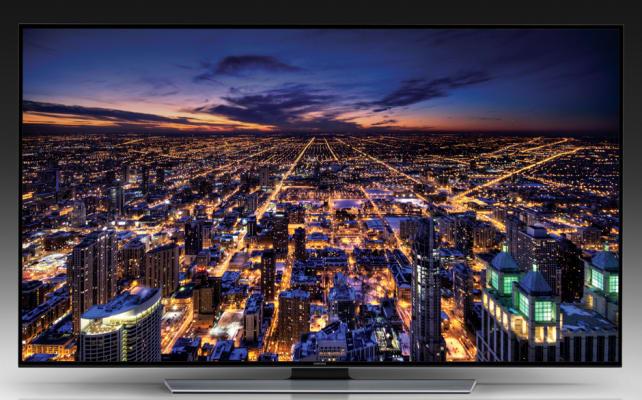 Samsung-U8550.jpg