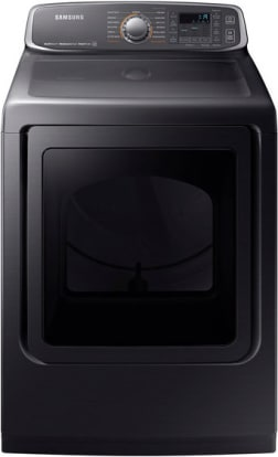 Product Image - Samsung DVG52M7750V