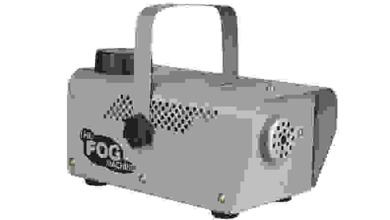 Holiday Living 400-Watt Fog Machine