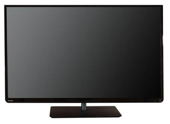 Product Image - Toshiba 23L1350U