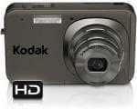Product Image - Kodak EASYSHARE V1273