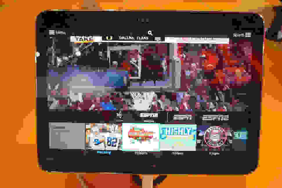 Dish-Sling-TV-Channel Select.JPG