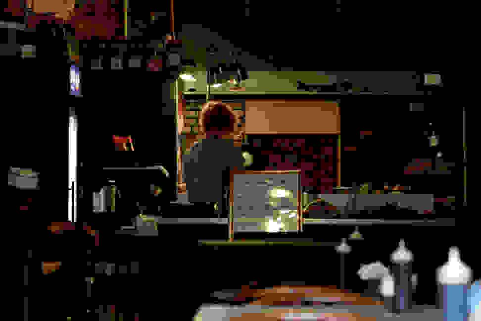 SAMSUNG-NX1-SAMPLE32.jpg