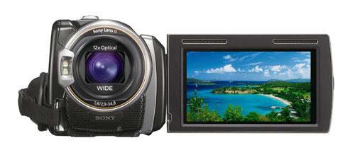 Front_HDR-PJ50V_BK-1200.jpg