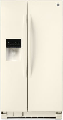 Product Image - Kenmore 51724
