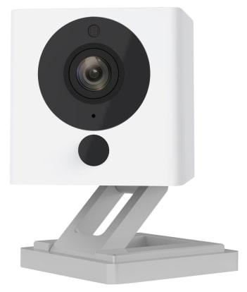 Product Image - Wyze Cam v2
