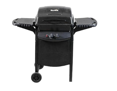 Product Image - Char-Broil 463620410