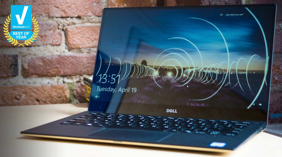 Best of Year Laptops 2016