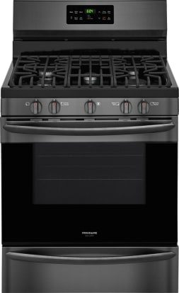 Product Image - Frigidaire Gallery FGGF3036TD