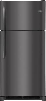 Product Image - Frigidaire Gallery FGTR1842TD