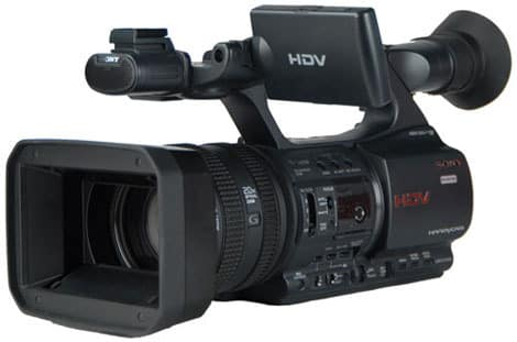 01Sony_HDR-FX1000_Vanity500.jpg