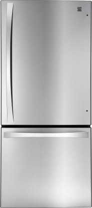 Product Image - Kenmore Elite 79023