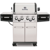 Product Image - Broil King Regal 490 PRO 956344