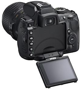 D5000_LCD_180.jpg