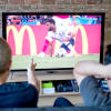 How to watch live tv sports
