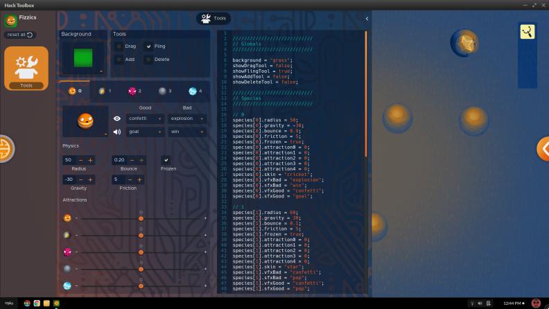 Hack_Fizzics_code