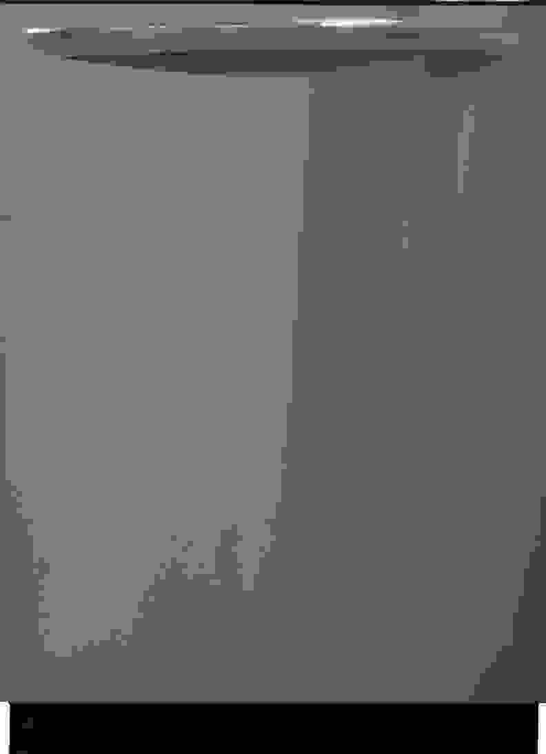 Frigidaire FGID2474QS—Front
