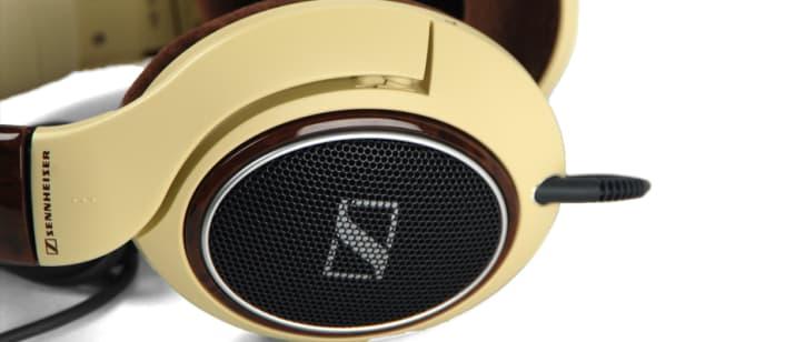 sennheiser hd 598 review reviewed com headphones