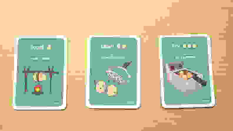 attack_cards