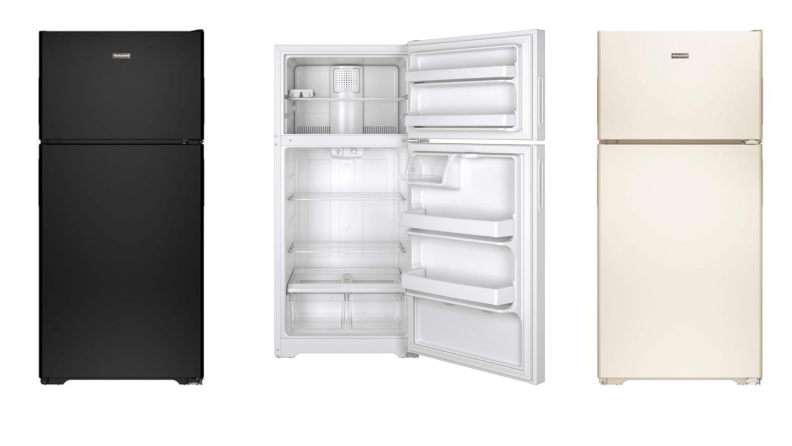 Hotpoint-HPS15BTHRWW-three-colors